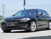 BMW Rad 5 Touring 530d xDrive (F11)